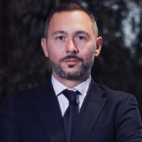 Davide Michele Chiarlo