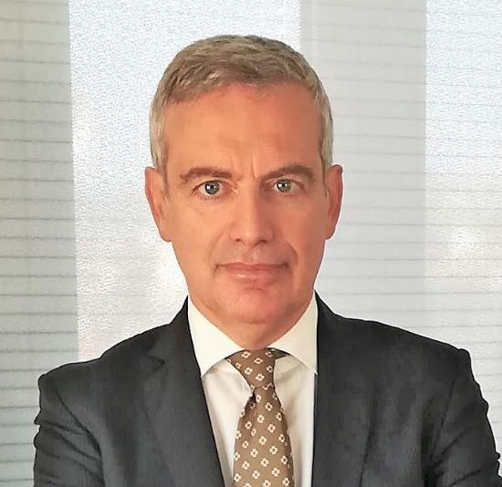 Renzo Fubini