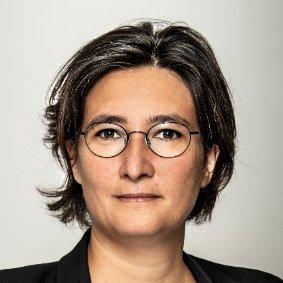 Marianna Vintiadis