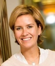 Samantha Morrison